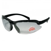 ANCHOR BIFOCAL SAFETY GLASSES