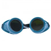 BW GOGGLE ROUND CUP50MMSH-5