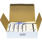 All-in-One Blood Borne Pathogen Spill Cleanup Kit, Sold by the Each