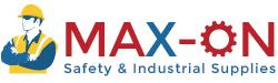 Max on