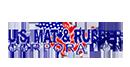 U.S Mat & Rubber